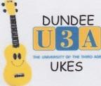 Dee Ukes logo_0001
