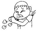 cough-clipart-76A_4