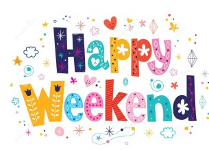 happy-weekend-decorative-type-lettering-design-53487103