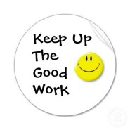 images_keep_up_the_good_work_sticker-p217587943344569729qjcl_400